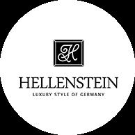 HELLENSTEIN