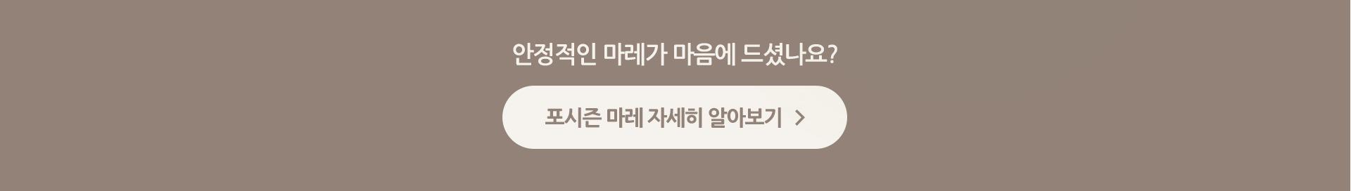 포시즌 마레 자세히 알아보기